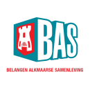 BAS-Website-Logo2017-800