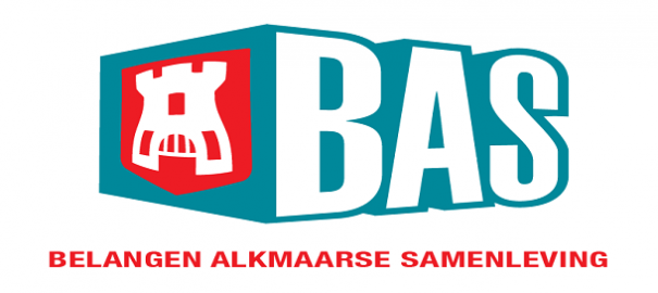BAS-Website-Logo2017-590