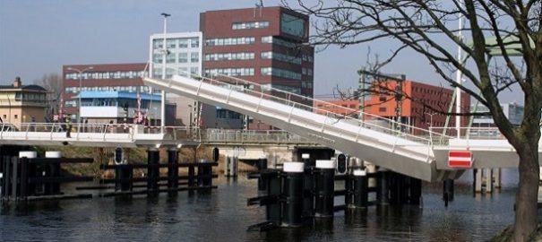 Victoriebrug-Alkmaar-BAS